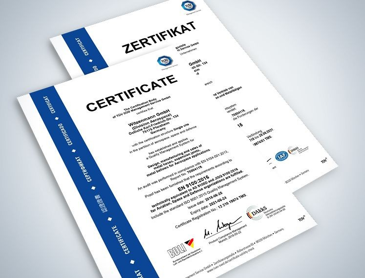 Pictures of Certificates Image Text